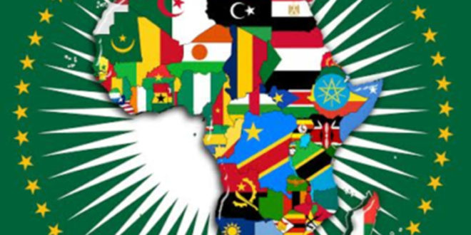 Africa Attracts $895mn in Equity Investment Two Months