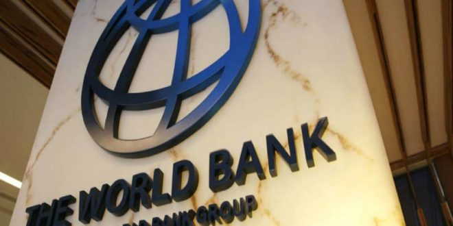Remittance Flows Into Nigeria, Other Countries Hit $540bn—World Bank