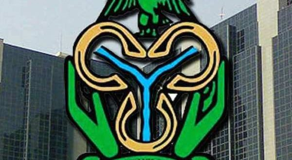CBN Revokes 42 Microfinance Banks' Licences, Depositors to Get Claims