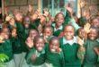 Nigeria Postpones Resumption Schools Indefinitely