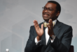 AU Recognises Adesina, 10 Others for Supporting AfCFTA