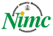 Buhari Approves Transfer of NIMC to Communications Ministry