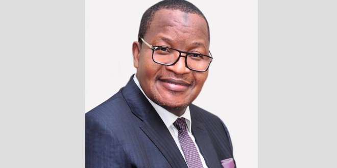 FG Will Deploy 5G Technology Soon—-NCC