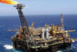 Rising Demand Pushes Crude Oil High To $66