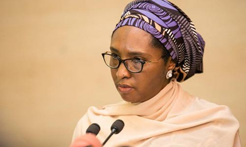 FG To Auction N150bn Bonds This Month—DMO