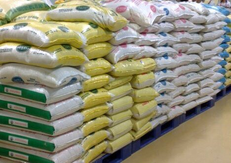 Food Prices Rise to 240% as Insecurity Hits Central Africa