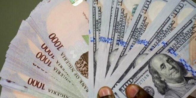 CBN Announces 3-Month Incentive for Diaspora Remittance
