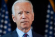 Biden to Attend Next African Union Summit
