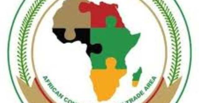 FAO, AU Unveil Framework to Boost Intra-African Trade