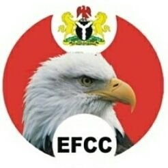 EFCC Nabs Three For Alleged Currency Counterfeiting