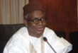 We Need Enduring Peace, Security in North, Says El-Rufai