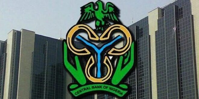 Gambia seeks CBN's support on exchange rate stability