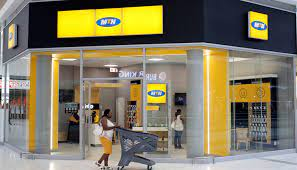 MTN explains cut in Banks' USSD Commission