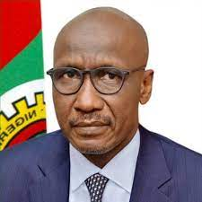 NNPC Moves Pipes From Warri To Itakpe For AKK Gas Project