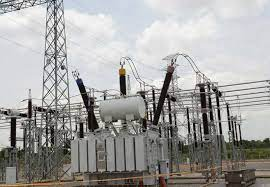 TCN Restores Power To 330KV Transmission Stations