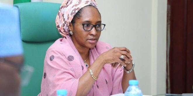 FG Seeks Multi-Stakeholder Support To Boost Health Security