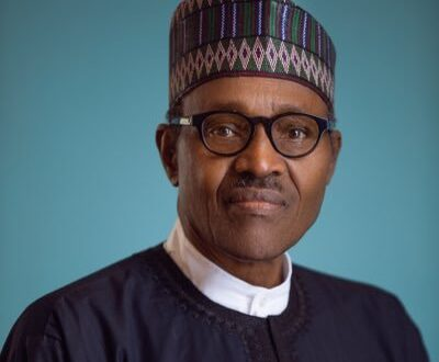 Buhari directs timely delivery of NLNG Train 7 project