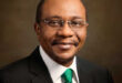 Emefiele Woos Youths To Embrace Agriculture