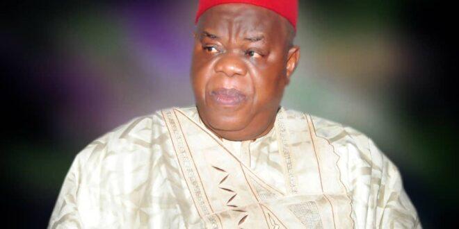 We Will Assist Nigeria Unlock Economic Potentials Of Mushroom Farming—–Awunor